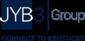 JYB3 Logo